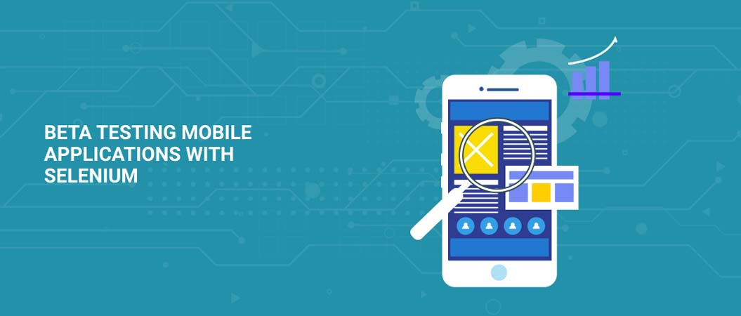 beta-testing-mobile-applications-with-selenium