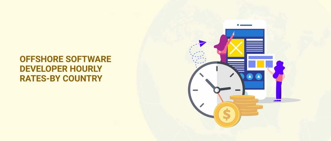 offshore-software-developer-hourly-rates-by-country