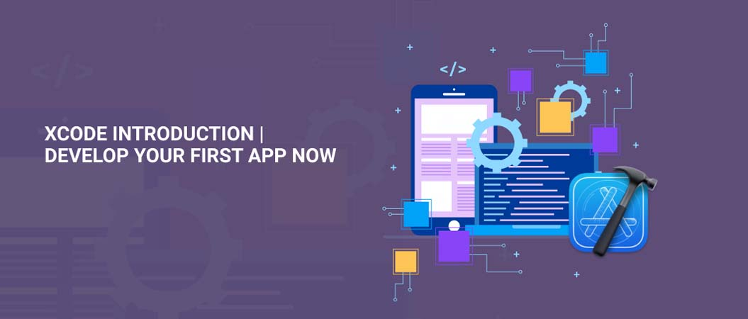 xcode-introduction-develop-your-first-app-now