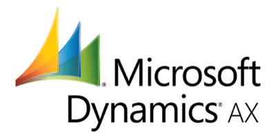 MS_Dynamic_AX