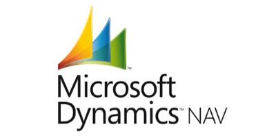 MS_Dynamic_Nav