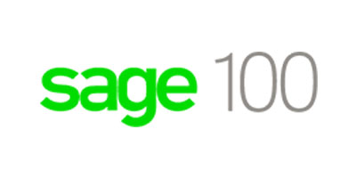 Sage_100