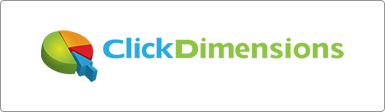 click-dimentions-logo