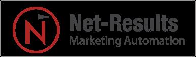 net-results-logo