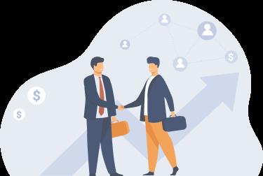 ERP Partnership