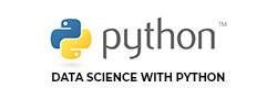 Training image python data science