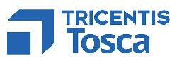 Training image Tosca