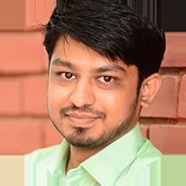 Manish-Powar