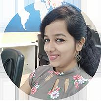 ReshmaPatil