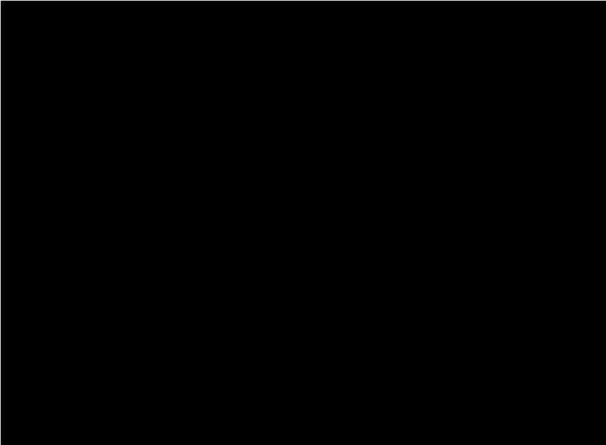 outer screen xseed screenshot
