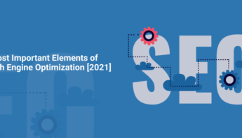 Most-Important-Elements-of-Search-Engine-Optimization