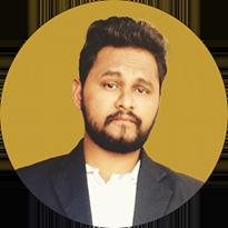 Akshay-Kamble