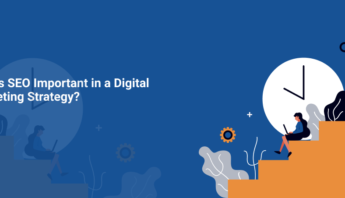 Why-is-SEO-Important-in-a-Digital-Marketing-Strategy
