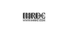 IHRDC black
