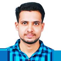 Sangram-Bhore
