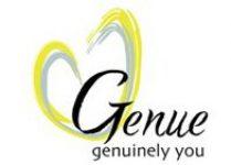 Genue logo